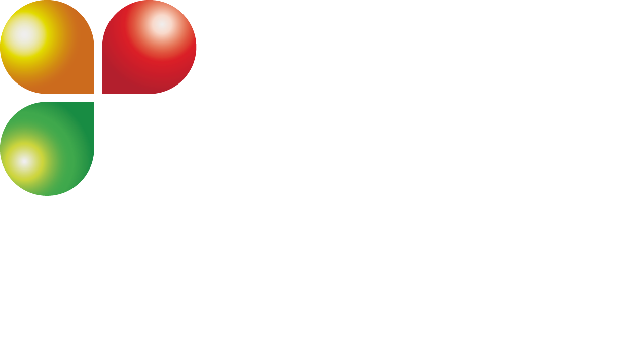 Logo Made In Germany White Made In Germany Logos General
