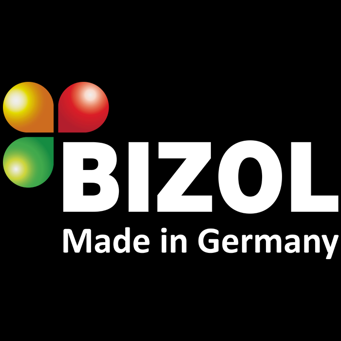 Logo Made In Germany (white)