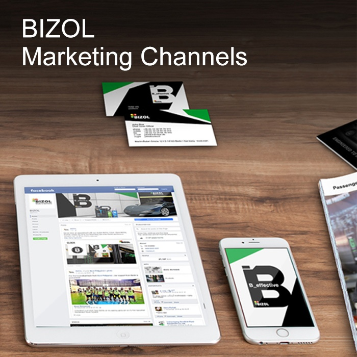 BIZOL Marketing