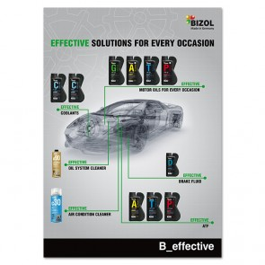 Effective Solutions A1 (Poster)